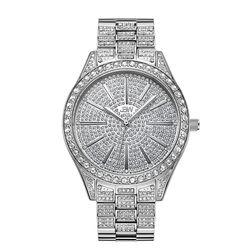 Cristal - Silver