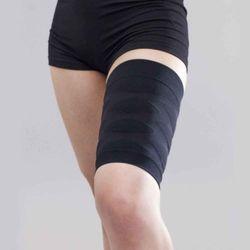 신세이 허벅지 보호대 M (1개입)  허벅지근육손상예방