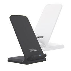 VARA 고속 무선충전기 10W ENDGAME 아이폰 삼성 호환
