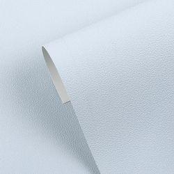 만능풀바른벽지 실크 J9394-7 페인팅 블루그레이