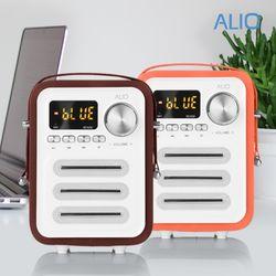 AL-RX3000 블루투스스피커