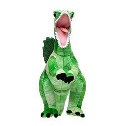 공룡제국 스피노사우르스 공룡인형