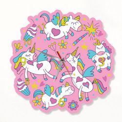na070-인테리어벽시계-행복한꿈나라