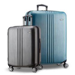 란체티 14013 20+28인치 2종세트 여행용캐리어 여행가방 케리어