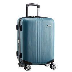 란체티 14013 20인치 기내용 여행용캐리어 여행가방 케리어