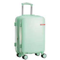 브라이튼 메이블 20인치 기내용 여행용캐리어 여행가방 케리어