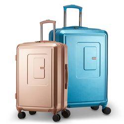 브라이튼 헤라 20+24인치 2종세트 여행용캐리어 여행가방 케리어