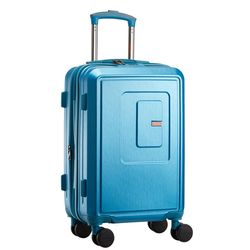 브라이튼 헤라 20인치 기내용 여행용캐리어 여행가방 케리어