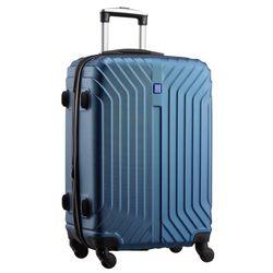 브라이튼 엘프 24인치 수화물 대형 여행용캐리어 여행가방