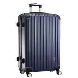 브라이튼 브이 28인치 수화물 대형 여행용캐리어 여행가방