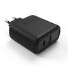 퀵차지 3.0 USB PD C타입 고속 핸드폰 멀티 충전기 어댑터 T4