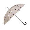 [LINE FRIENDS] 행잉 자동 장우산