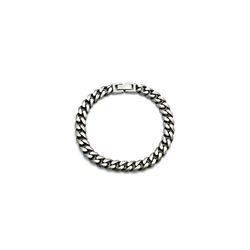 [오뜨르뒤몽드] curb surgical men bracelet