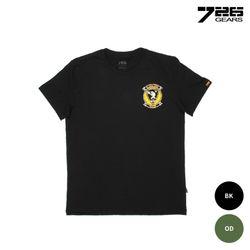 [726기어] 글라디아터스 택티컬 티셔츠