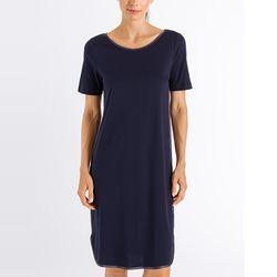 HANRONela SSLVNightdress100cm 여성 드레스