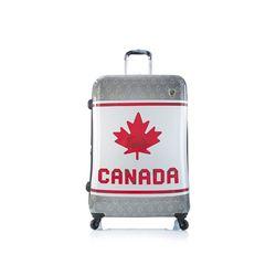 메이플 리프 캐나다 30형 수하물용