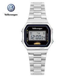 VW-BeetleVB-SV