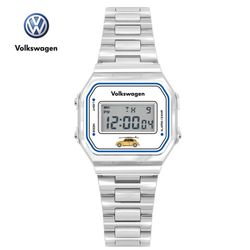 VW-BeetleVW-SV