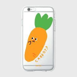 Im Carrot(젤리)