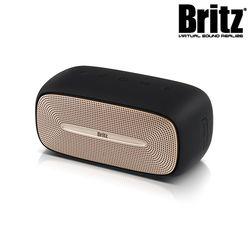 브리츠 휴대용 방수 블루투스 스피커 BR-MP250