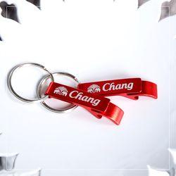 Chang 전용 오프너