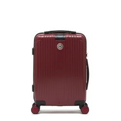 [리퍼]엣지 스마트 여행용 캐리어 기내용 와인 20형