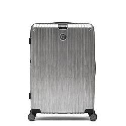 [리퍼]엣지 스마트 여행용 캐리어 수화물용 티타늄 24형