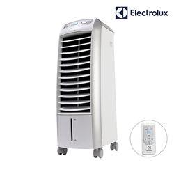 일렉트로룩스 에어쿨러 냉풍기 CL07Q