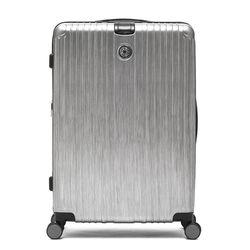 [리퍼]엣지 스마트 여행용 캐리어 수화물용 티타늄 28형