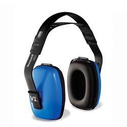 하니웰 VikingV1 소음방지 귀덮개 (1010925)