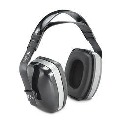 하니웰 VikingV3 소음방지 귀덮개 (1010927)