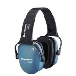 하니웰ClarityC1F소음방지 귀덮개 (1011143)