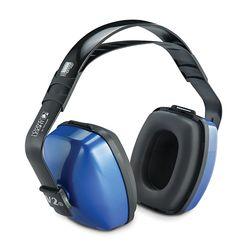 하니웰 VikingV2 소음방지 귀덮개 (1010926)