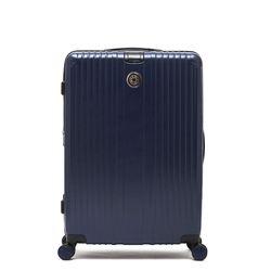 [리퍼]엣지 스마트 여행용 캐리어 수화물용 네이비 24형