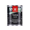 티쿠릴라 타이카 야광페인트 330ML