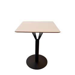 alyssa table(앨리사 테이블)
