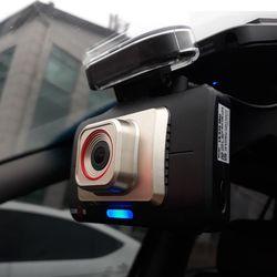 루카스블랙박스 LK939 mini 16G+8G SHD GPS ADAS 3.0 출장장착