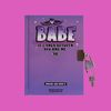 SECRET HARD COVER NOTE BABE