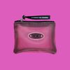 MINI POUCH CP PINK
