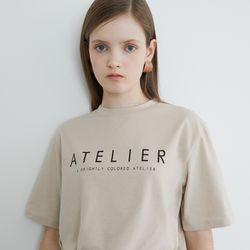 ATELIER T (BEIGE)