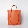 [무료배송] Tulip shoulder bag (orange) - D1002OR