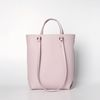 [무료배송] Tulip shoulder bag (purplepink) - D1002PP