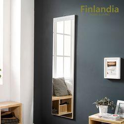 핀란디아 페일리 리코 벽걸이 전신거울