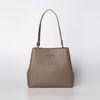valley cross bag (ashbrown) - D1011AB