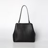valley cross bag (black) - D1011BK