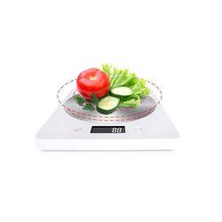 [무료배송] 가정용 디지털 주방저울 DKJ-10