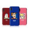 [무료배송 ~7/5까지] [T]토이스토리4 3D하드 케이스.아이폰5S(SE)