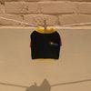 레인보우 티셔츠
