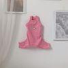 라이크어드림 올인원 (핑크)