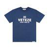 Earth Campaign T-Shirt (deep blue)